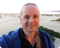 Kevin Bohacz2
