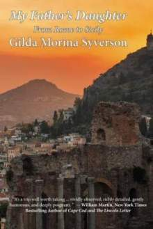 My Father's Daughter From Rome to Sicily